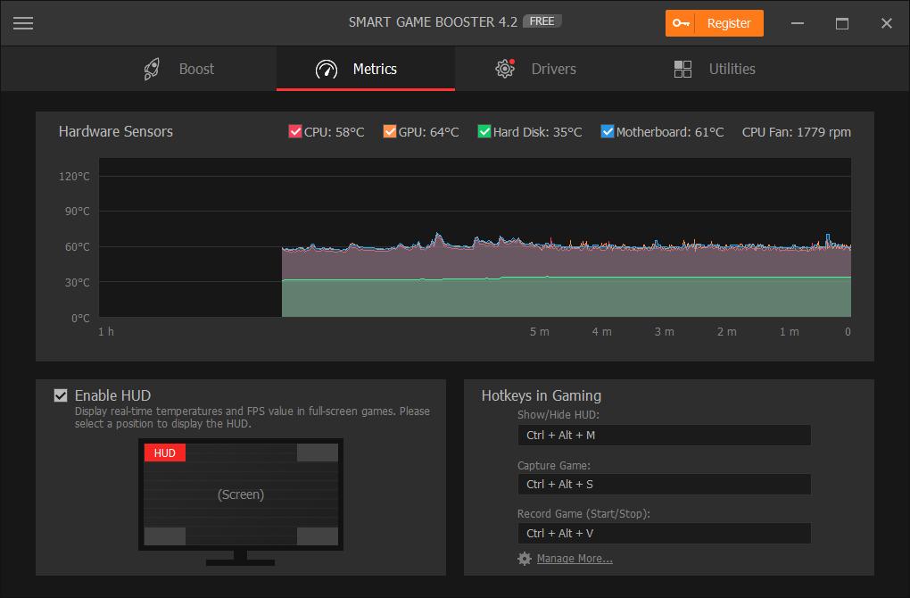 Temp Monitor.png
