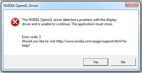 nvidia driver crash.jpg