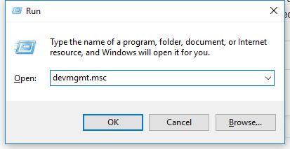 Run dialog on windows.png