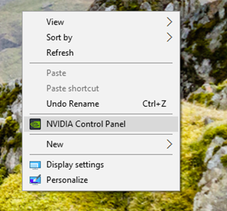 nvidia control panel.png