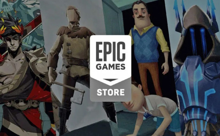 Epic-Games-Store.jpg