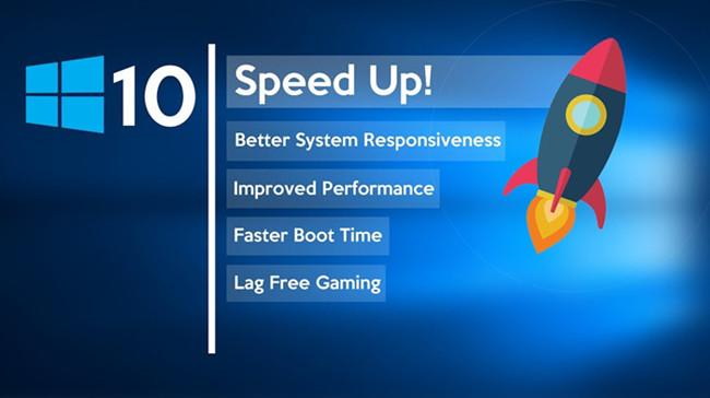 speed up windows 10.jpg