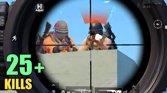 pubg game video.jpg