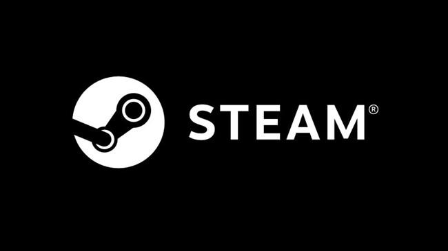 steam-image.jpg