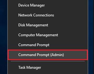 Command Prompt (Admin).jpg