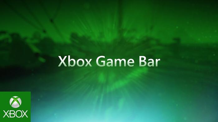 xbox game bar.jpg