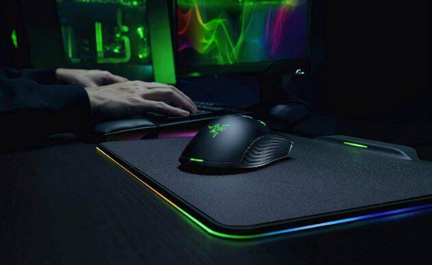 Fix Mouse Sensitivity Issue.jpg