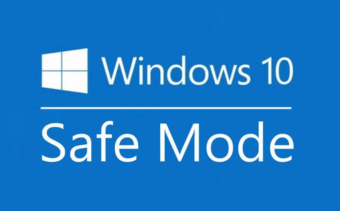 Windows-10-in-Safe-Mode.jpg