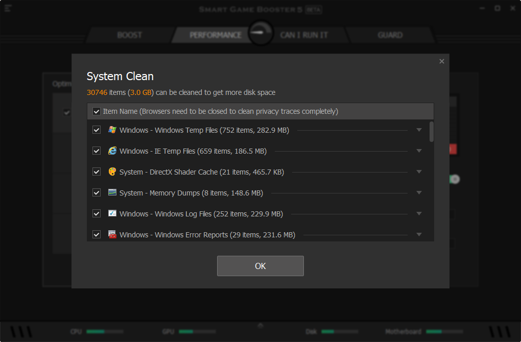 Can I run Cyberpunk 2077 with my PC